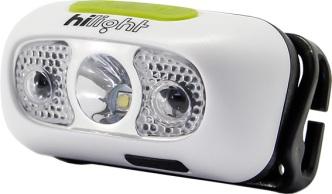 HiLight-Sensor-140