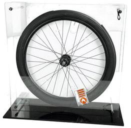 Airwinder-tire