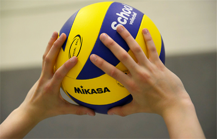 mizuno volleyball hong kong jeans manufacturers