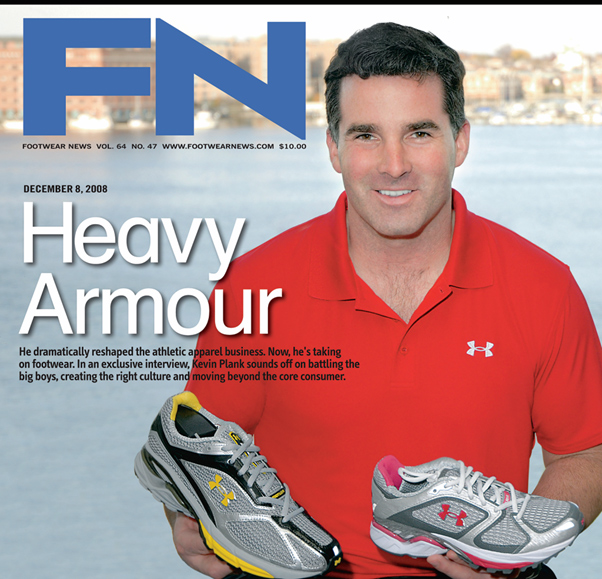Kevin-Plank-FN-cover