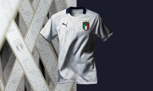 PUMA-Italy-shirt