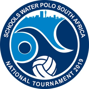 Water-polo-tournament