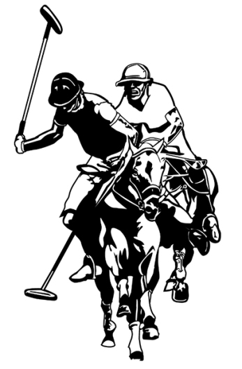USPA-logo