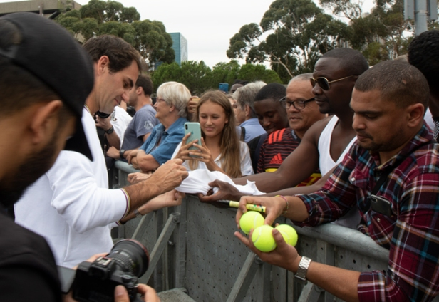 sign-autographs