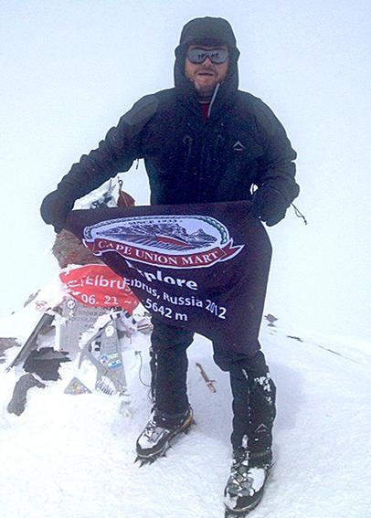 Barlow-st-Elbrus