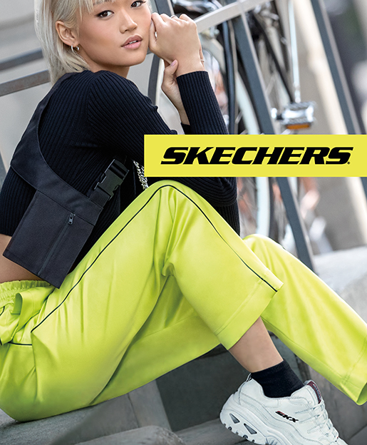 Skechers-winter-clothing